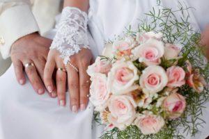 Свадьба на теплоходе Артурс